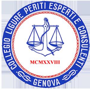 collegio-ligure-periti-esperti-consulenti-genova